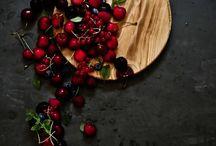 συμπληρωνω αναρτήσεις με φρούτα γκουρμέ κ αλλα