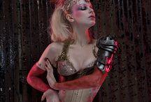 Emilie Autumn ♡