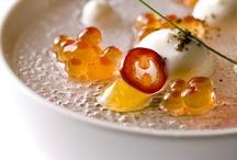 Sopas de Don Guille / Sopas Gourmet