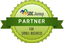 Generate Sales, Build Your Brand, Marketing and Visibility / Partner with SMEJoinup, Conduct Marketing Campaigns, Qualified Leads for business development and participate in the Great Indian Small Business Festival
