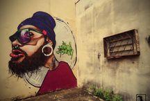 graffiss arte