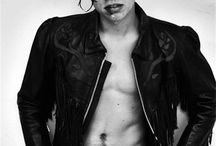 Cole Sprouse / Cole Sproude crush material