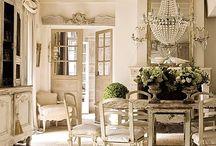 Decorations Ideas  !!!