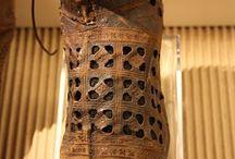 14th Century Stuff