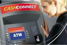 AGE14 - ATM EQUIPMENT