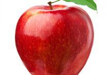 11 foods help u loose weight