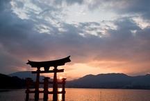 Japan / by Emilio Gude