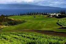 PGA Tour: 10 Worst Courses