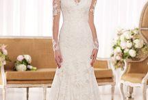 Bridal Essense of Australia