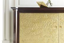 BAYMURATT / Klasik mobilya