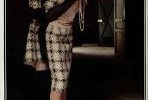 Designer: Chanel
