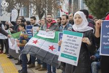 Save Ghouta
