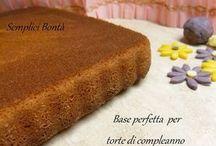 base x torte
