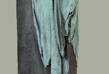 Figurative Sculpture Contemporary