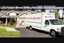 Pressing And Moving Are Most Bothersome Movers Bangalore Make Unswerving / Packers and Movers Bangalore list, Cheap Packers Movers Bangalore Charges, Local, Affordable Household Shifting Bangalore,  @ http://Packers-and-Movers-Bangalore.in/