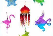 Seaside Glass Gallery / Seasideglassgallery.com