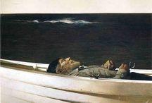 il_Andrew Wyeth