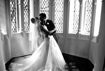 My Wedding Shots
