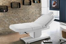 Imported 5 Star Spa Furniture / We import some of the best spa furniture available in the world from various manufacturers.