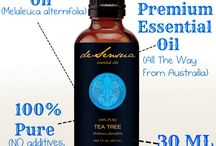 Essential Oils Rock / Healing by mother nature. All the great things God gave us to heal our bodies