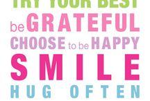 awesome saying