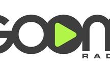 Radio / logos Radio