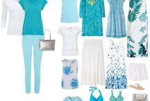 My Style - Cape Verde