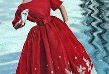 Nina Ricci 1950