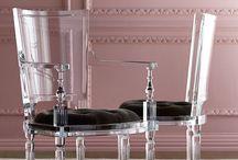 project cake furniture