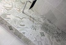 Cersaie 2015 / Pamesa llega a Cersaie con soluciones cerámicas infinitas en novedosos formatos. Pamesa arrives at Cersaie with infinite ceramic tile solutions in new formats.