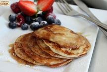 Eggless and Gelatine Free Desserts !