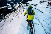 The pics we love / Nice bike pics