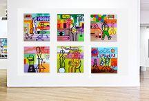 """EXPOSITION / exposition Mexique """"La Paz"""""""