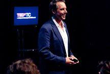TED / TED Talks