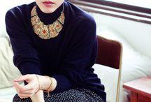 hana tajima hijab looks