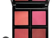 color crushes to elfettes