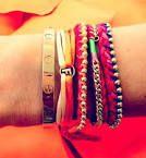 Jewelry / Minitials