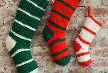 Christmas stuff to make