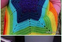 Hordozó takaró