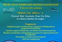 Adriai gyerek vitorlástábor / Adriai gyerek vitorlástábor: http://oceansailing.meder.hu/adriai-gyerek-vitorlastabor