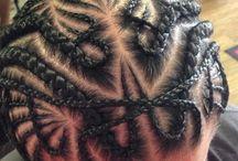 braidsuni