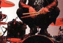 Dominic Howard