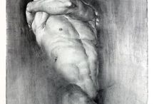 Рисование фигур