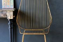 Amazing Chairs
