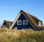 Dutch holidayhomes