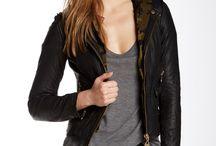 누가 재킷을 사랑