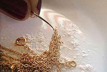 Jewellery Galore