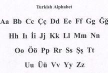 diff language