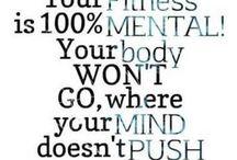 fitness i zdrowie