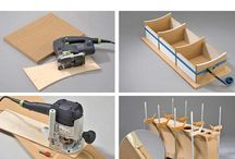 Boxen DIY